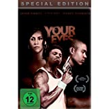 Your Eyes [Special Edition]