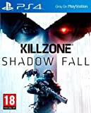PS4 Killzone: Shadow Fall (PEGI)