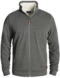 BLEND Tedox - Sweater à capuche- Homme