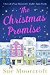 The Christmas Promise: The cosy Chris...