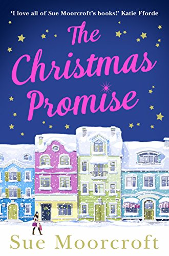 The christmas promise the cosy christmas book you wont be able the christmas promise the cosy christmas book you wont be able to put fandeluxe Document