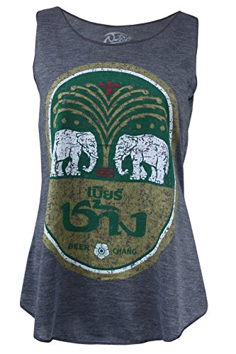 original-ladies-chang-thai-lager-beer-cotton-sleeveless-tank-top-sleeveless-elephant-flared-swing-ve
