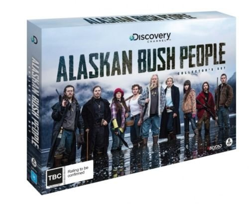 alaskan-bush-people-collectors-set-6-dvd-box-set-alaskan-bush-people-seasons-1-2-21-episodes-