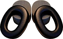 3m™ Peltor™ Hygiene Kit For Optime™ Iii Ear Muffs, Hy54