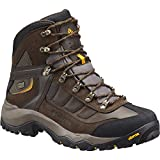 Columbia Daska Pass III Titanium Outdry Walking Boots