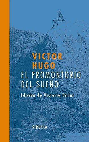 El promontorio del sueno/ The promontory of sleep Cover Image