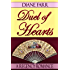 Duel of Hearts (English Edition)