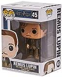 HARRY POTTER Figura de Vinilo Remus Lupin (Funko 14939)