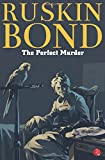 #6: The Perfect Murder
