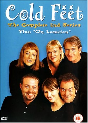 The Complete 2nd Series