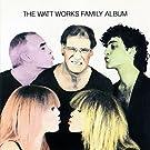 The Watt Works Family Album