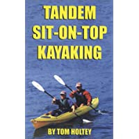 Tandem Sit-On-Top Kayaking