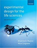 At the core of good research lies the careful design of experiments. Yet all too often a successful design comes only after a painful trial-and-error process, wasting valuable time and valuable resources.  Experimental Design for the Life Sciences te...