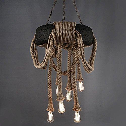 bbslt-negozio-di-costumi-creativi-di-lampadario-industriale-canapa-corda-pneumatico-soggiorno-sala-d