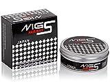 #7: Kalaram MG 5 Hair Wax Japan 100gm