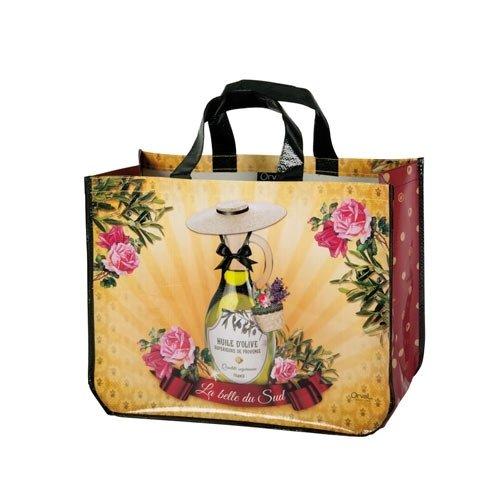 tasche-tragetasche-damentasche-handtasche-badetasche-einkaufstasche-strandtasche-shopper-belle-du-su