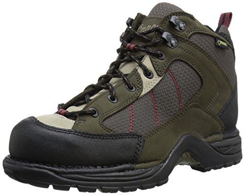 Danner Men's Radical 452 GTX Outdoor Boot Danner Nylon Boot