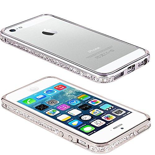 yihya-lujo-rhinestone-metal-plastico-caso-funda-para-apple-iphone-6-6s-47-elegent-bling-glitter-cris