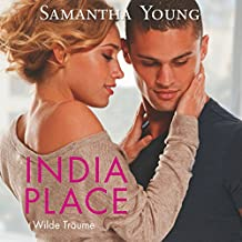 India Place: Wilde Träume