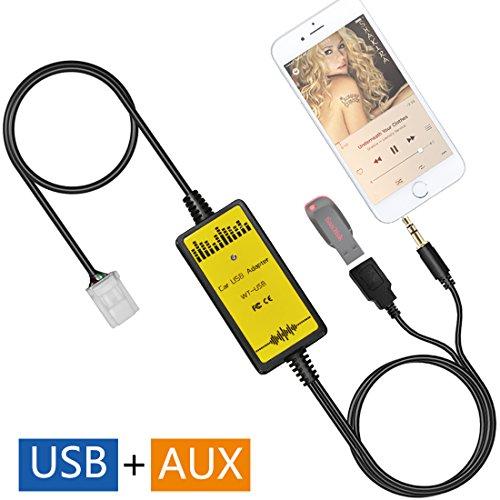 apps2car-usb-aux-adaptateur-stro-voiture-ipod-interface-de-musique-pour-toyota-4runner-avalon-avensi