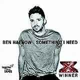 X-Factor Winner Single [Italia [Import USA]