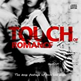 #8: Touch of Romance