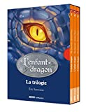 L'enfant-dragon (1er cycle) Coffret tomes 1 à 3