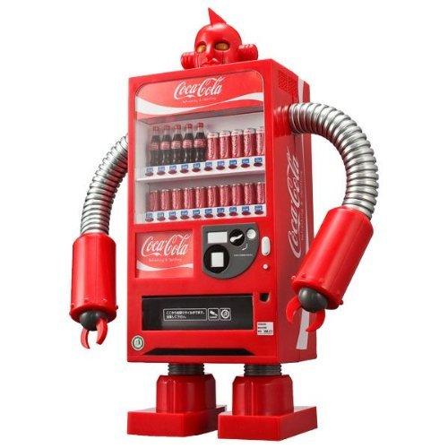 coca-cola-vending-machine-robo-red