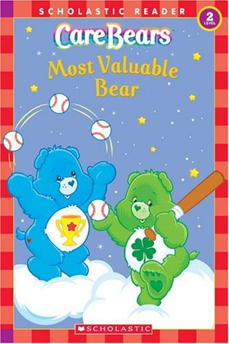 carebears-most-valuable-bear-most-valuable-bear-scholastic-readers