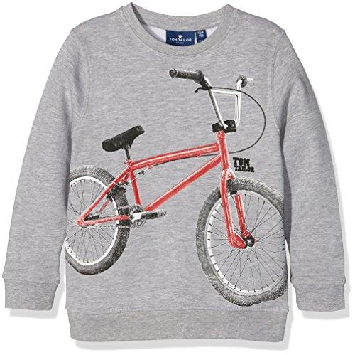 tom-tailor-kids-boys-sweat-with-front-print-sweatshirt-grey-medium-grey-melange-122-manufacturer-siz