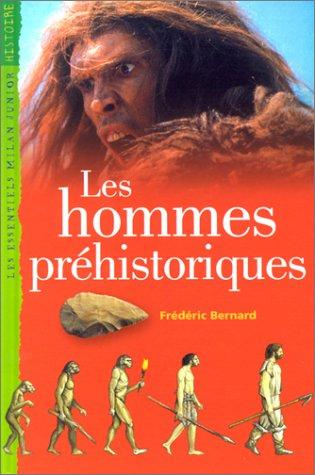 """<a href=""""/node/17488"""">Les Hommes préhistoriques</a>"""