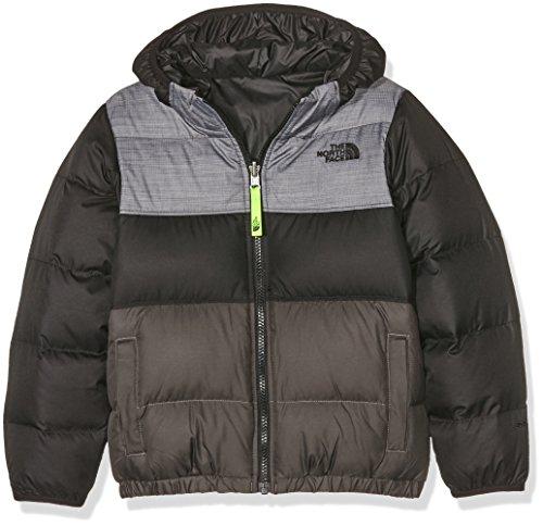 the-north-face-b-reversible-moondoggy-jacket-chaqueta-reversible-para-hombre-color-negro-talla-s