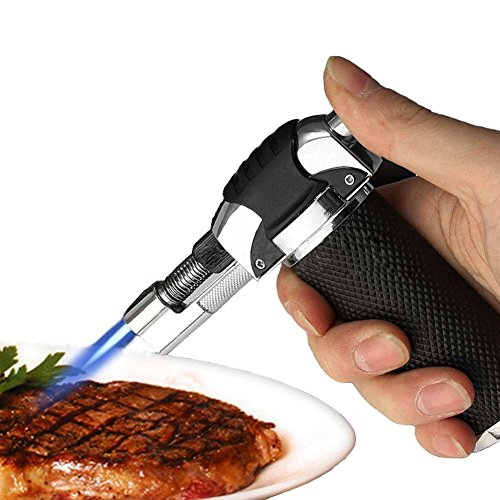 jun-l-micro-butane-gas-torch-lighter-for-creme-brulee-chefs-butane-torchculinary-blowtorch-for-cooki