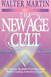 New Age Cult