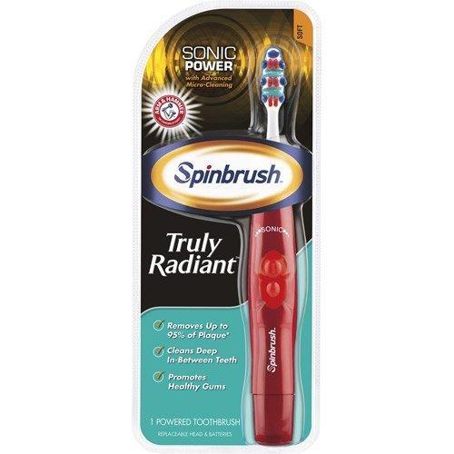 crest-spinbrush-pro-clean-by-arm-hammer