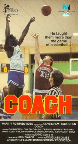 coach-video-vhs-import-usa