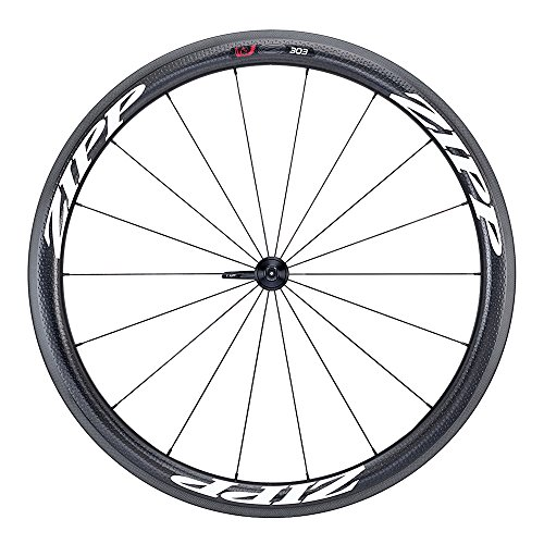 zipp-303-firecrest-carbon-clincher-77-front-18-spokes-with-white-decal-black