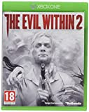 The Evil Within 2 (Xbox One) (New)