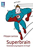 Expert Marketplace - Filippo Larizza Media 3033054056