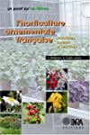 Horticulture ornementale fran�aise (l')