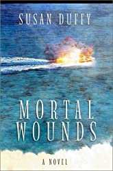 Mortal Wounds
