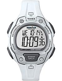 582ce1df6397 Amazon.es  correa timex ironman - Incluir no disponibles   Hombre ...
