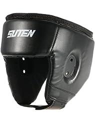 lixada boxtr Cardio Headgear/Protection de la tête de boxe boxtr Cardio Kick Boxing UFC Sparring