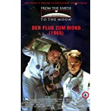 From The Earth To The Moon 04 - Der Flug zum Mond