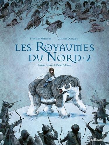 """<a href=""""/node/12803"""">Les royaumes du Nord</a>"""