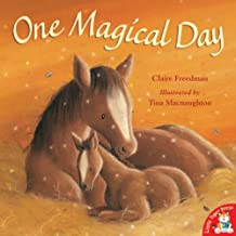 One Magical Day