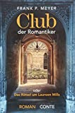 Image of Club der Romantiker: Das Rätsel um Laureen Mills