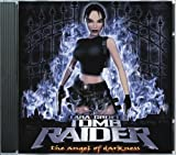 Lara Croft: Tomb Raider - The Angel of Darkness (Software Pyramide)