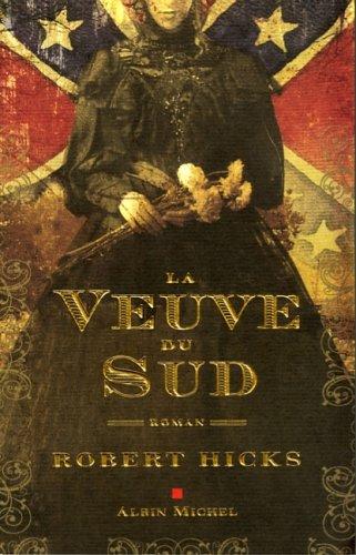 La Veuve Du Sud [Pdf/ePub] eBook
