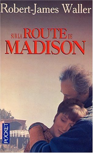 "<a href=""/node/39067"">Sur la route de Madison</a>"
